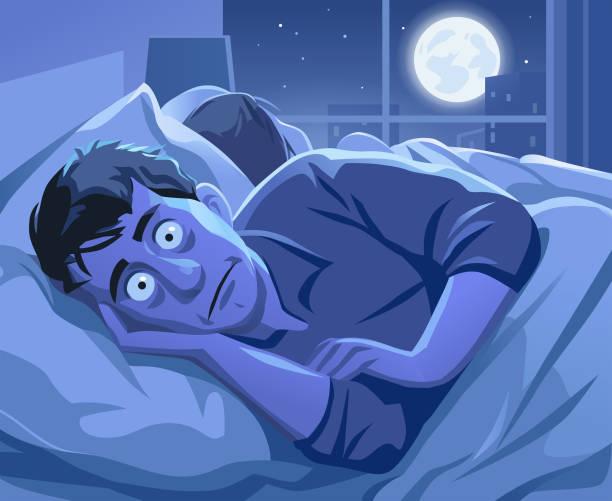 Descanso, trastornos del sueño, insomnio y somníferos: consejos y soluciones