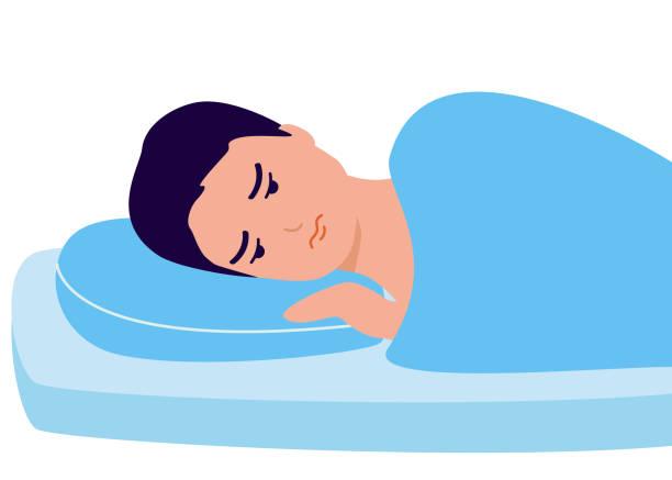La apnea del sueño puede contribuir al desarrollo de la demencia