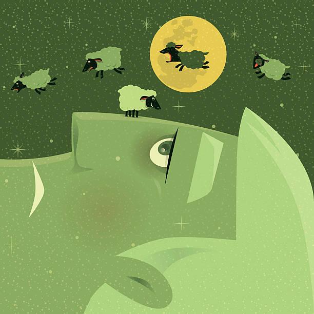 Insomnio: remedios y consejos para volver a dormir bien
