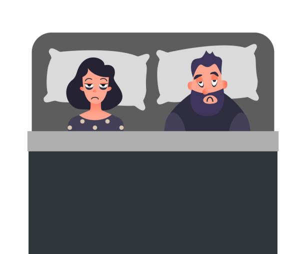 ¿Qué hacer ante el insomnio?